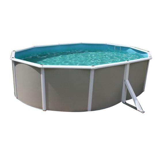 barbados-pool