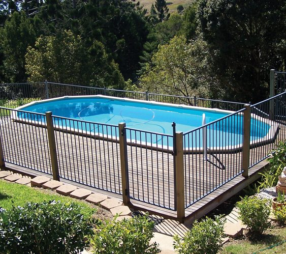 saltwater-pool