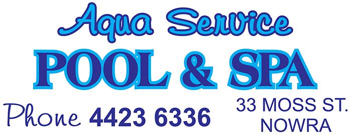 Aqua Service Pool's & Spas